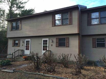 14 Chester Lane, Enfield, NH