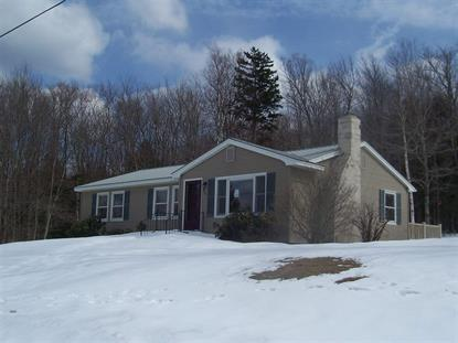 925 Allard Road, Whitingham, VT