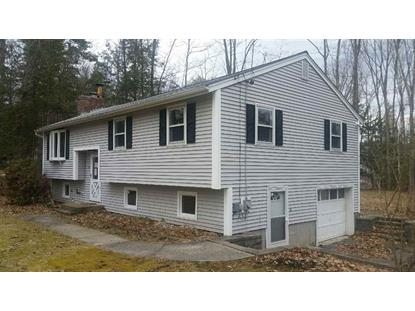 62 Robbins Road, Wilton, NH