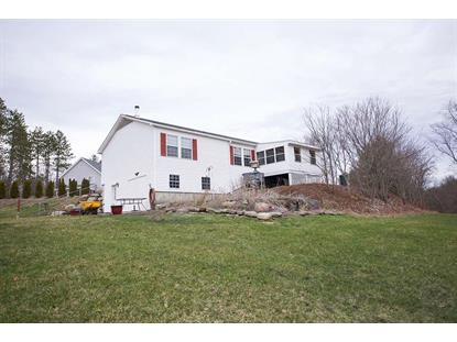 265 North Road, Fremont, NH