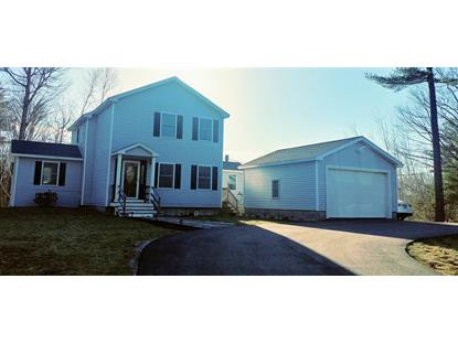 3 Clearwood Lane, Northfield, NH