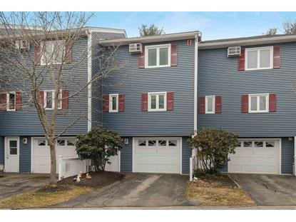 76 Seabury, Hampton, NH