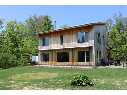 3087 Natural Turnpike, Ripton, VT