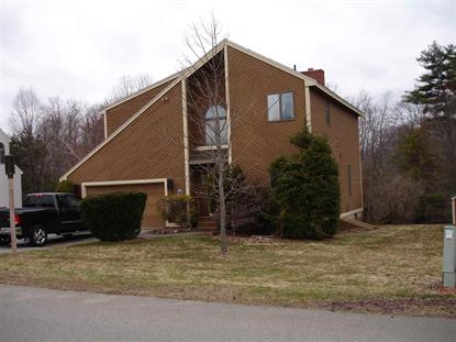61 Drew Woods Drive, Derry, NH
