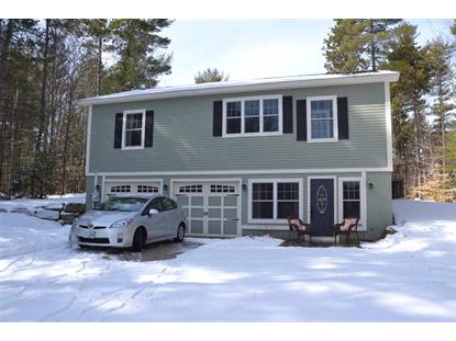 326 Kings Highway, New Durham, NH