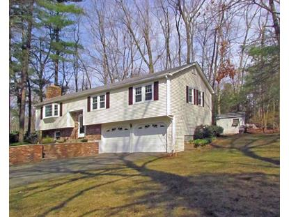 15 Schaefer Circle, Hudson, NH