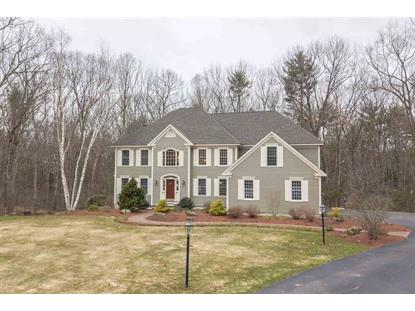 18 Haskell Road, Windham, NH