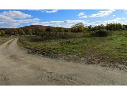 311 main st lot 2 route 105 Richford, VT MLS# 4689854