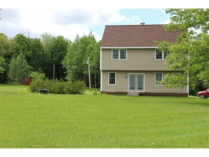 1079 South Ridge Road, Sutton, VT