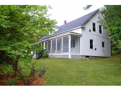 5908 Route 111, Morgan, VT