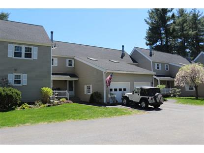 62 Winding Pond Road Londonderry, NH MLS# 4692555