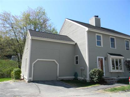 37 Great Brook Road Milford, NH MLS# 4692888