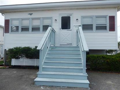 392 Plymouth Street, Seabrook, NH