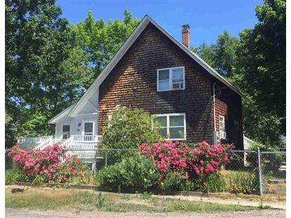 10 Carroll Street, Exeter, NH