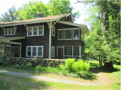 968 Forest Road, Alstead, NH