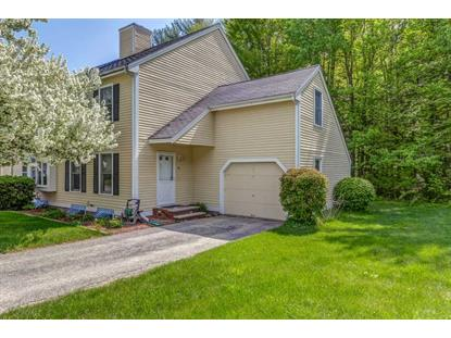 93 Great Brook Road Milford, NH MLS# 4693025