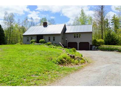 639 Oak Woods Road, North Berwick, ME