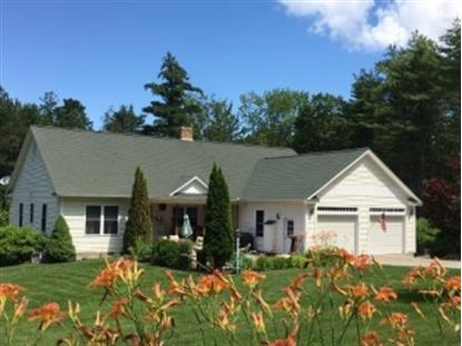 94 Saltmarsh Pond Road, Gilford, NH