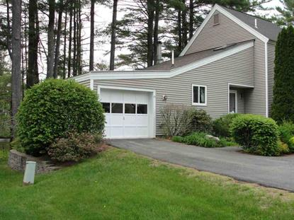 51 Winding Pond Road Londonderry, NH MLS# 4693795