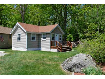 690 Weirs Boulevard, Laconia, NH