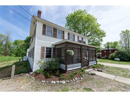 224 King Street, Boscawen, NH