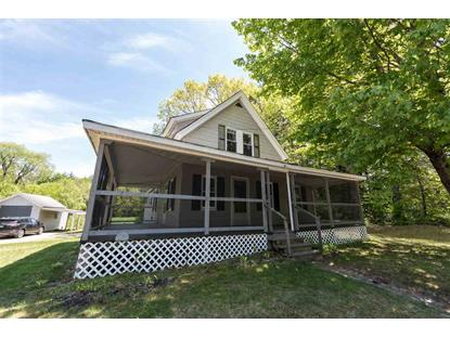 75 River Road Concord, NH MLS# 4694143