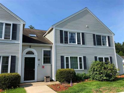 50 Brookside Drive Exeter, NH MLS# 4695515