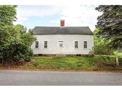 134 Gorham Pond Road Goffstown, NH MLS# 4695945