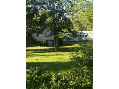 292 Lang Road Portsmouth, NH MLS# 4696407