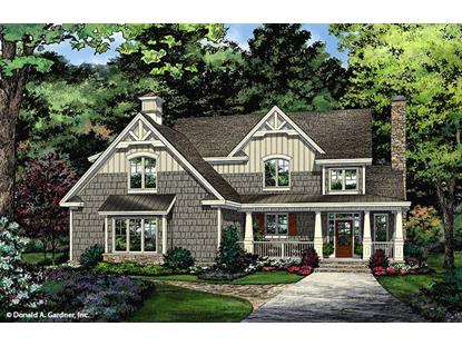 Lot #21 Ambrose Way Wolfeboro, NH MLS# 4698605