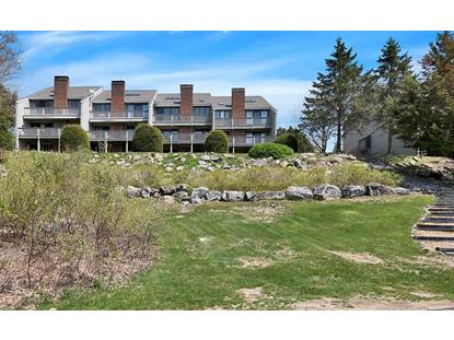 19 Mountain West Drive Wolfeboro, NH MLS# 4699029