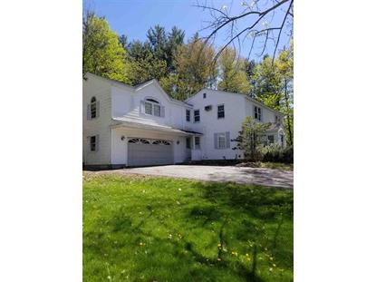 39 Webber Road Hampstead, NH MLS# 4699378