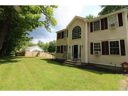 41 First Tavern Road, Jaffrey, NH