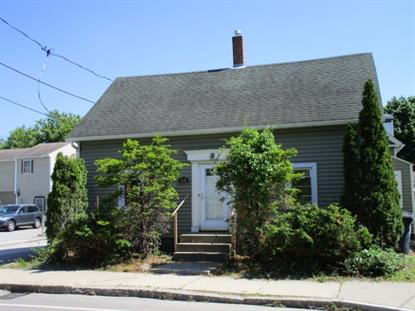 68 Ledge Street, Nashua, NH