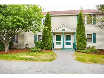 1025 South Mammoth Road, Manchester, NH