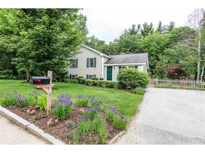 36 Millstream Lane, Concord, NH