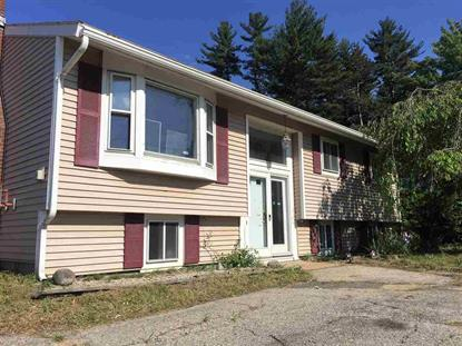 594 South Mammoth Road, Manchester, NH