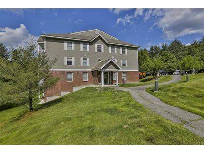 59 Ponemah Hill Road, Milford, NH