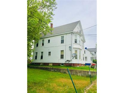 13 Water Street, Somersworth, NH