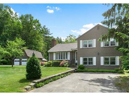 38 Tewksbury Road, Hampstead, NH