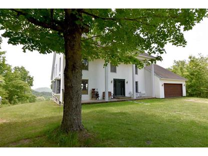 444 Finel Hollow Road, Poultney, VT