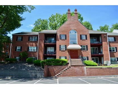 4-8 Louisburg Square, Nashua, NH