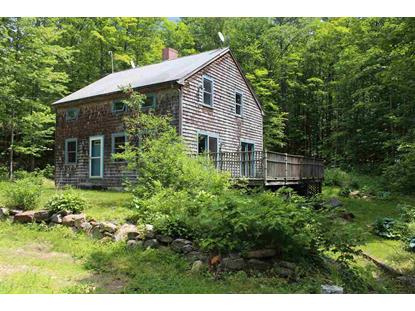 125 Hackleboro Road, Canterbury, NH