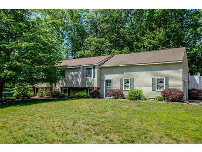 11 Beaver Brook Drive, Merrimack, NH