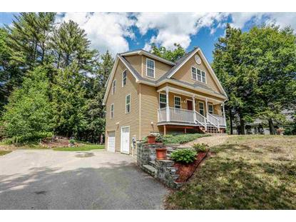 18 Groton Road, Barnstead, NH