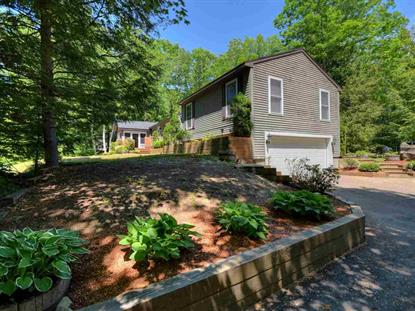 23 Castle Shore Road Moultonborough, NH MLS# 4700927