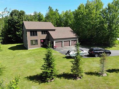 500 Lakemont Road Newport City, VT MLS# 4703180