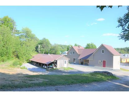 26 Post Office Road Sunapee, NH MLS# 4704040