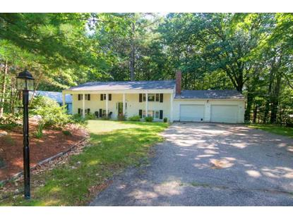 33 Woodvale Drive, Laconia, NH
