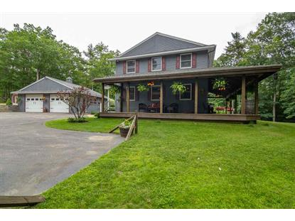 63 Roller Coaster Road, Strafford, NH